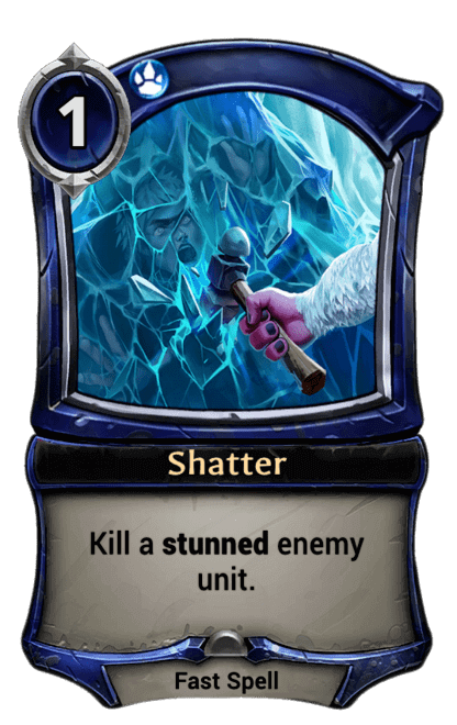 https://cards.eternalwarcry.com/cards/full/Shatter.png