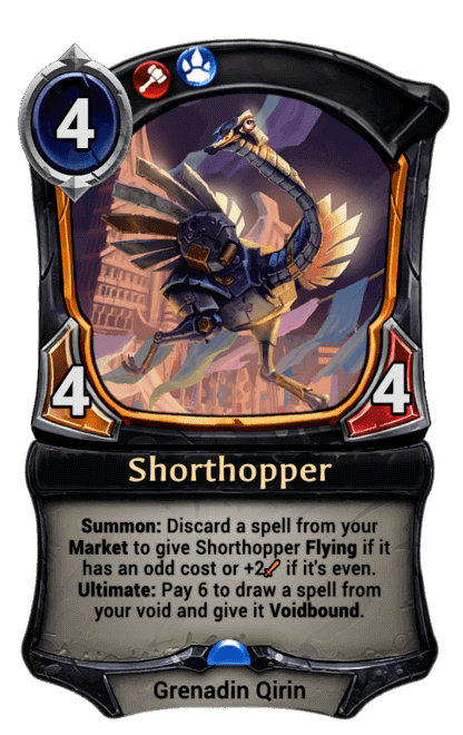 https://cards.eternalwarcry.com/cards/full/Shorthopper.png