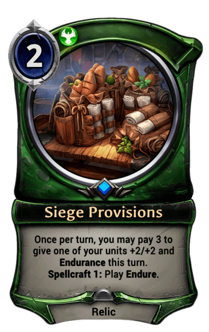 https://cards.eternalwarcry.com/cards/full/Siege_Provisions.png