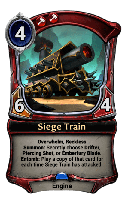 https://cards.eternalwarcry.com/cards/full/Siege_Train.png