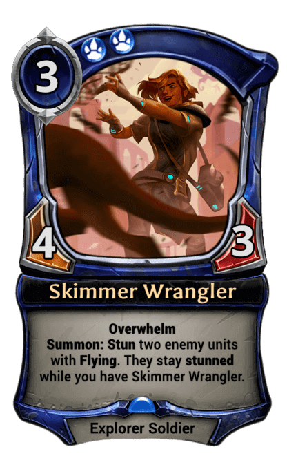 https://cards.eternalwarcry.com/cards/full/Skimmer_Wrangler.png