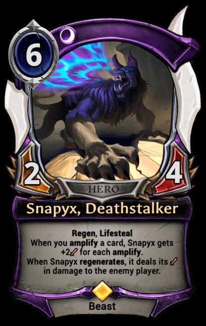 https://cards.eternalwarcry.com/cards/full/Snapyx,_Deathstalker.png
