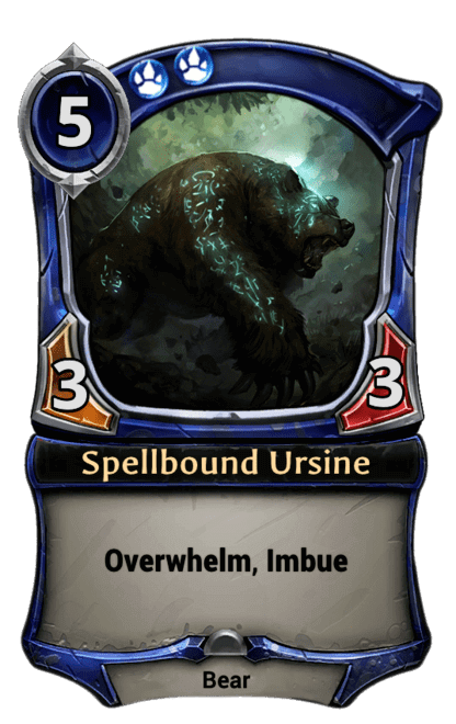 https://cards.eternalwarcry.com/cards/full/Spellbound_Ursine.png