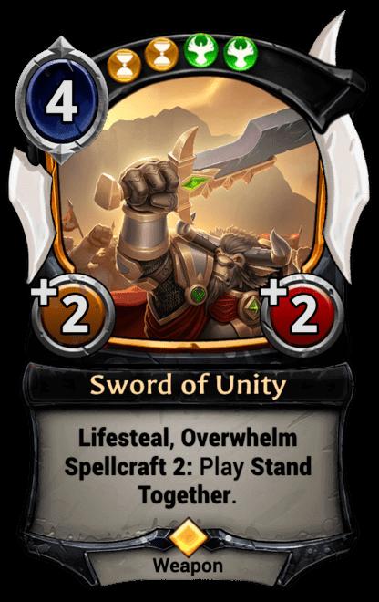 Card Image Sidebar