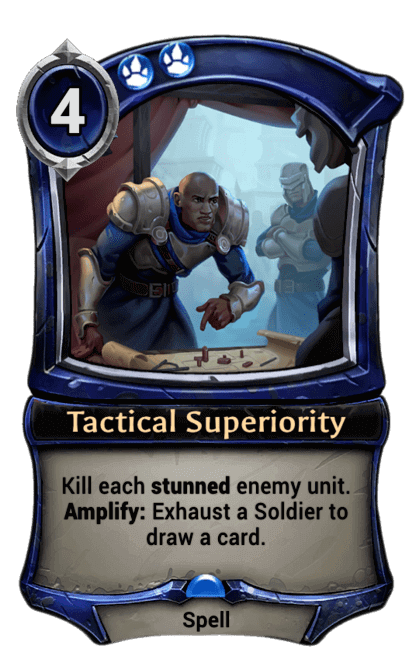 https://cards.eternalwarcry.com/cards/full/Tactical_Superiority.png