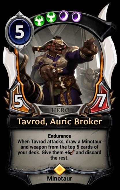 Tavrod,_Auric_Broker.png