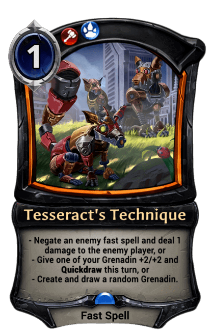 https://cards.eternalwarcry.com/cards/full/Tesseract's_Technique.png