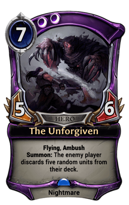 https://cards.eternalwarcry.com/cards/full/The_Unforgiven.png