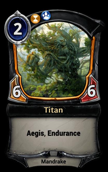 Card image for Titan