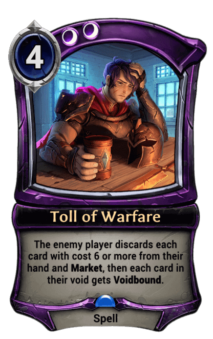 https://cards.eternalwarcry.com/cards/full/Toll_of_Warfare.png