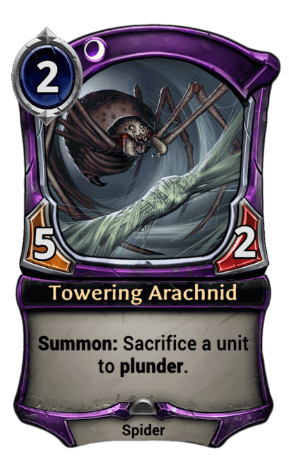 https://cards.eternalwarcry.com/cards/full/Towering_Arachnid.png