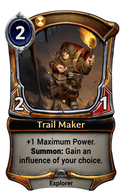 https://cards.eternalwarcry.com/cards/full/Trail_Maker.png