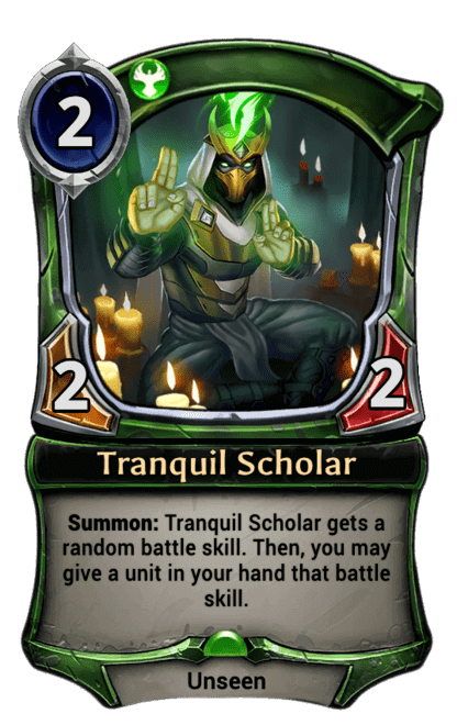 https://cards.eternalwarcry.com/cards/full/Tranquil_Scholar.png