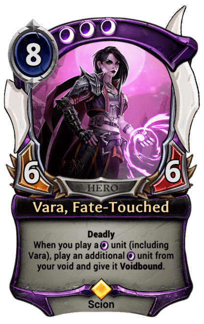 Vara,_Fate-Touched.png