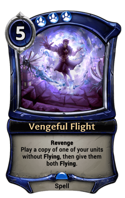 https://cards.eternalwarcry.com/cards/full/Vengeful_Flight.png