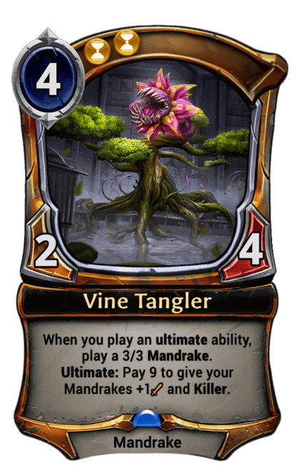 https://cards.eternalwarcry.com/cards/full/Vine_Tangler.png