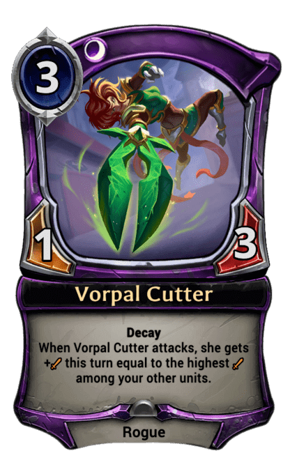 https://cards.eternalwarcry.com/cards/full/Vorpal_Cutter.png