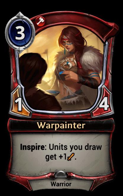 Card image for Warpainter